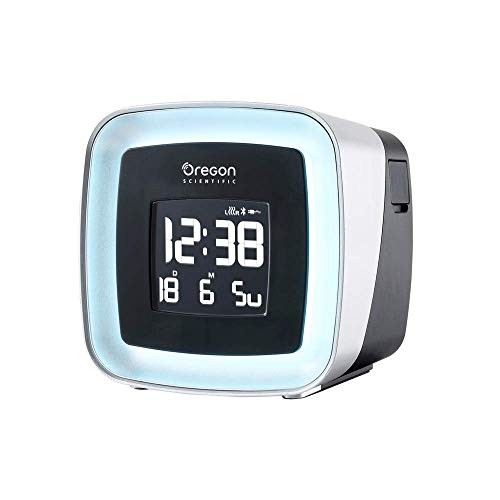 Correa de Reloj Oregon Scientific - Unisex Adultos RM661