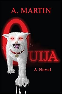 Ouija - A Novel