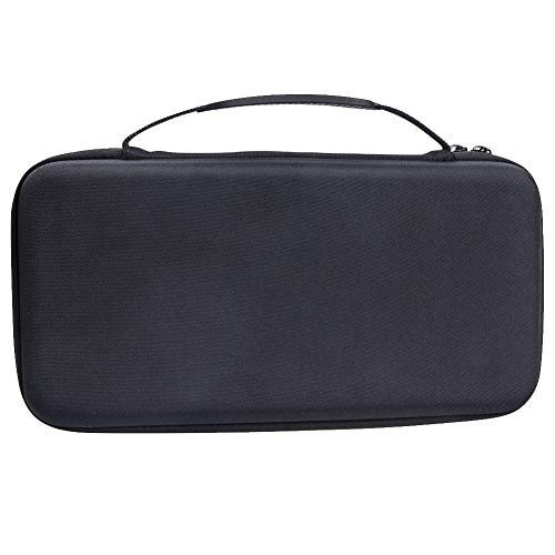 Buy EVA Travel Protective Storage Hard Case Protective Carrying Case Storage Bag For Numark DJ2GO2 P...