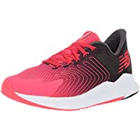 New Balance Fuelcell Propel Mens Shoes (Energy Red/Peony/Black)