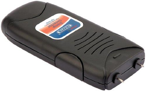 Draper 34873 Détecteur d'humidité (Import Grande Bretagne)