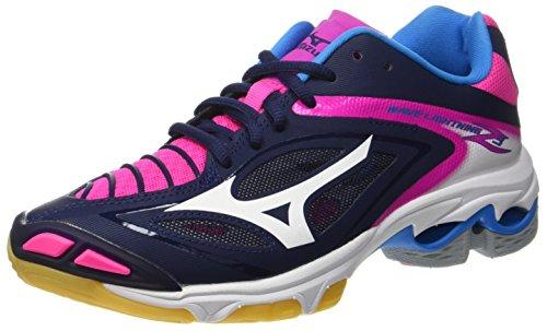 mizuno volleyball shoes edmonton online 720p