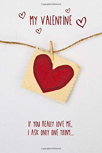 My Valentine: Subscribe to PewDiePie - A Valentine's Day Card That Subscribes Your Sweetheart to Pewds