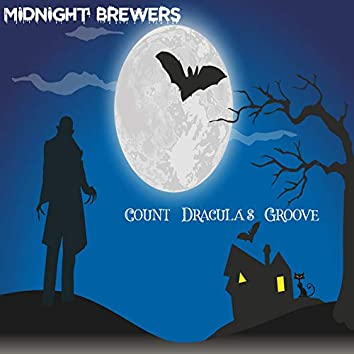 Count Dracula's Groove