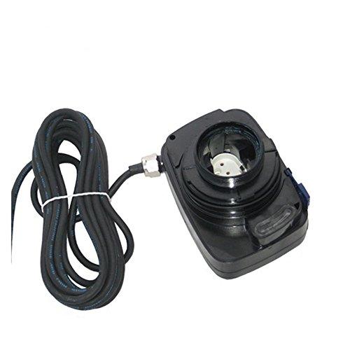Elektroeinheit für Bitron 24C