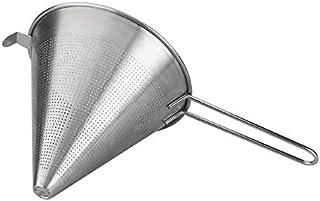 Lacor 60316P Passoire Chinois Manche Fil 16 cm