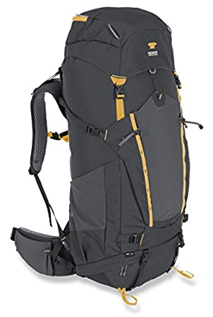 Mountainsmith Apex Backpack.