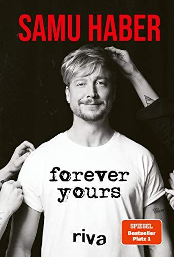 Forever Yours: Deutsche Ausgabe