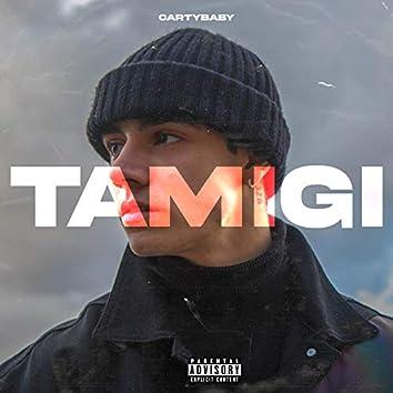 Tamigi