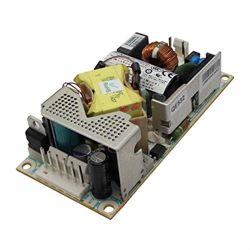Industrie-Netzteil Emerson NPS62-M 5,5V 11A 55W ; Open-Frame Schaltnetzteil