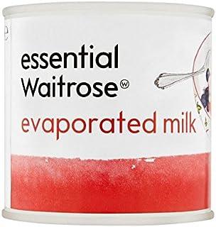 Amazon.es: leche evaporada