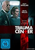 Trauma Center [Alemania] [DVD]