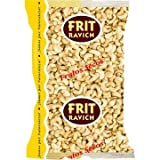 Anacardos Crudos | Frit Ravich | 1kg
