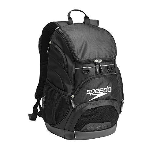Best speedo backpack red for 2020