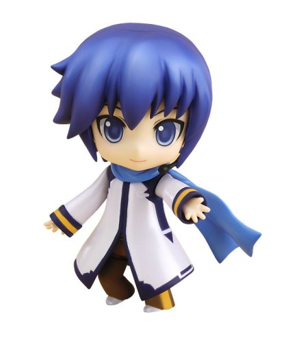 Best vocaloid figure kaito for 2020