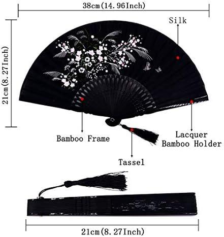 Chinese merchandise _image2