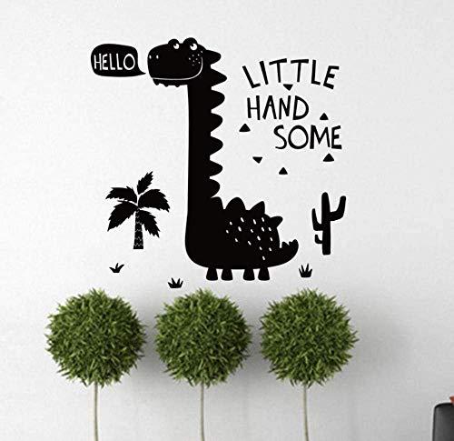 Wandaufkleber, Liebe Vogelhaus für Kinderzimmer Schlafzimmer Küche Toilette Aufkleber Home Decor Wandtattoo Wandbilder DIY Poster