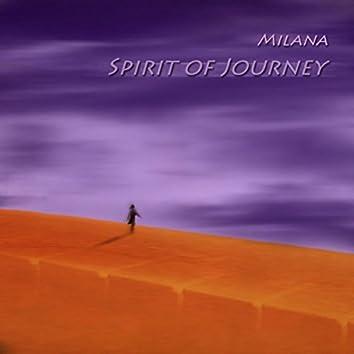 Spirit of Journey
