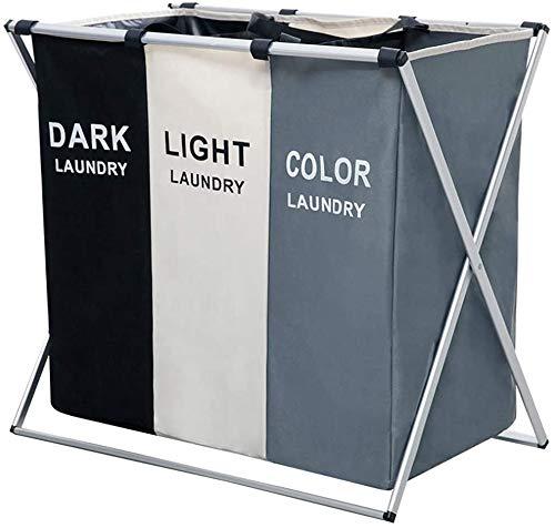 Catálogo de Bote para ropa sucia los más solicitados. 2