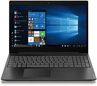 レノボジャパン Lenovo ノートPC ideapad L340 i5 81LG00BTJP グラナイトブラック [Core i5・15.6インチ・Office付き・SSD 512GB・メモリ 8GB]
