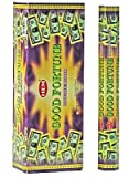 Sticks Incenses - Best Reviews Guide