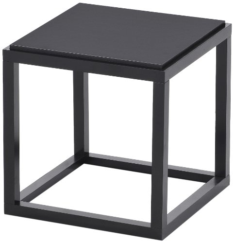 Stackable Cube Table (Multiple Colors)