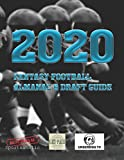 2020 Fantasy Football Almanac and Draft Guide
