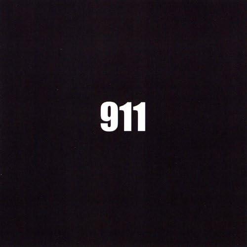 911 Joe Salvatorio