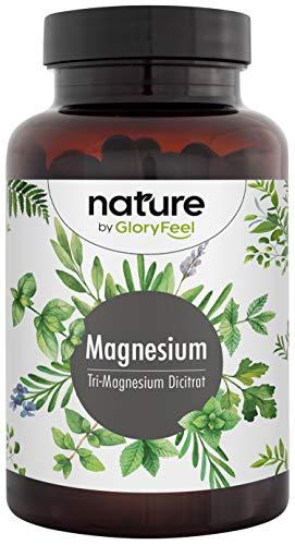 magnesium vitamine b6 kruidvat