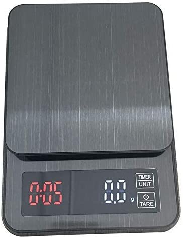 Kitchen Scales Timing Scale Punch Hand Stain Accessories Max 45% Max 87% OFF OFF