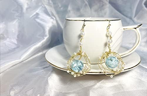 1920s earrings _image4