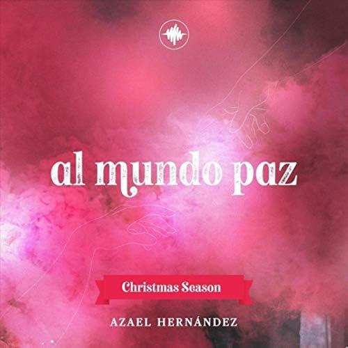 Azael Hernández