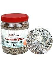FINCA CASAREJO CONCHILLA Plus - Conchilla de ostra