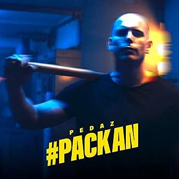 #Packan
