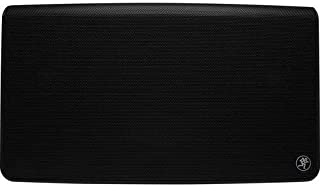 Mackie Freeplay Live Portable PA Bluetooth Speaker