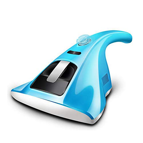 Great Features Of JSL Household/Car 2 with Hand-held Vacuum Cleaner in Addition to The Funeral Bed S...