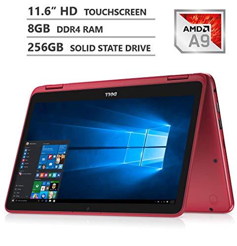 Compare Dell Inspiron (10-DELL-213) vs other laptops