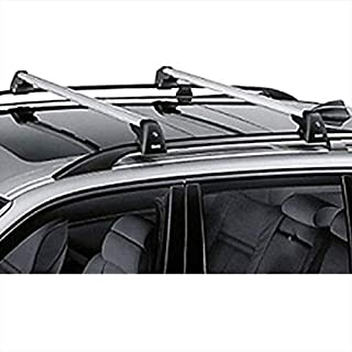 Best bmw base support system x5 Reviews