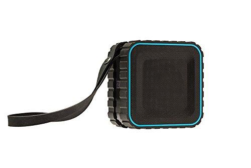 Sweex Drahtloser Bluetooth-Lautsprecher Explorer Compact