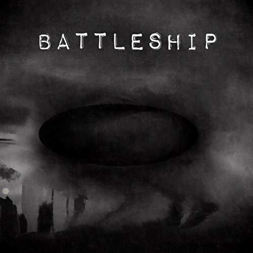 BATTLESHIP [Explicit]