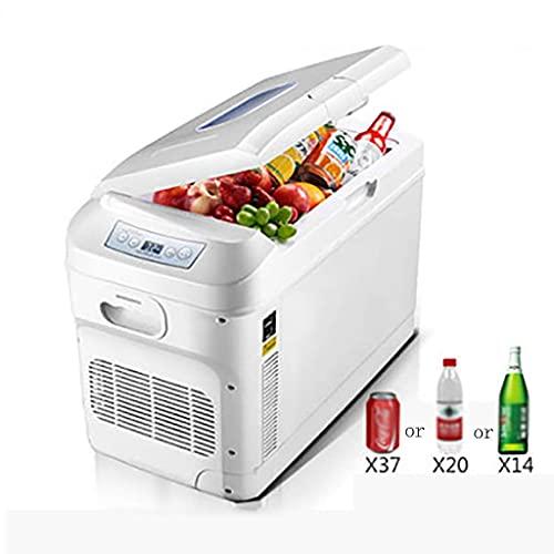 28L Autokühlschrank Kühlschrank, 4V /...