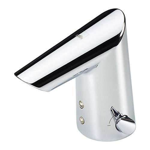 Oras Optima baño cocina grifo monomando Sensoric 1714F