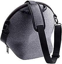 TOOGOO Portable Carrying Cover Case for Harman Kardon Onyx Studio 2, 3 4 Wireless Bluetooth Speaker System.