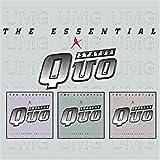 The Essential Status Quo, Volume One von Status Quo