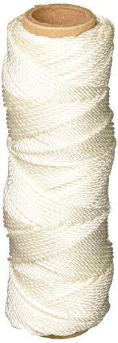 4 oz Tytan International Twine White