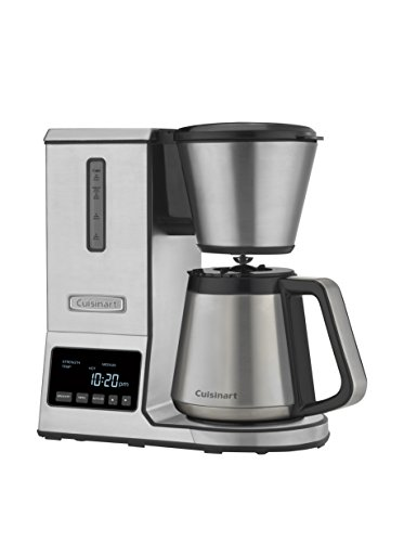 Cuisinart CPO-850 Coffee...