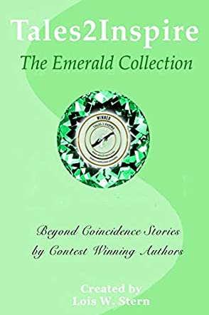 Tales2Inspire ~ The Emerald Collection