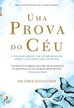 Uma Prova do Céu (Portuguese Edition)