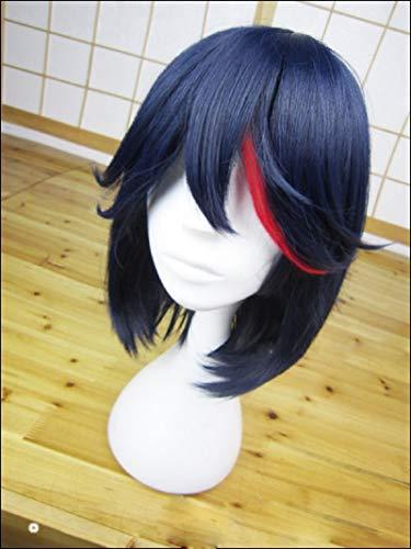 - Kill La Kill Ryuko Matoi Cosplay Kostüm