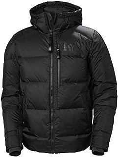 Best cheap helly hansen jacket Reviews